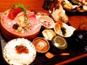 魚盛IMG_2335