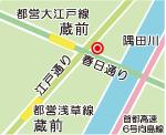 フジックスmap