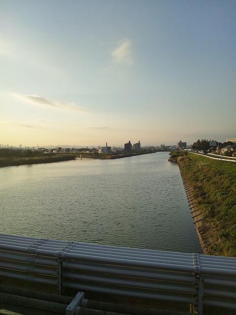 七北田川1