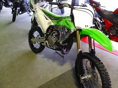 DSCF9200.jpg