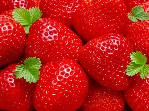 Strawberry-Wallpaper.jpg