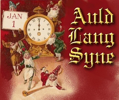 Auld Lang Syne 01