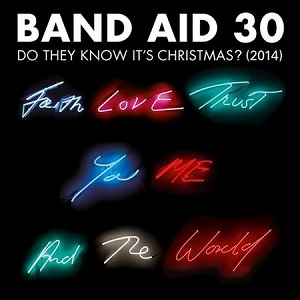 Band_Aid_30_Cover
