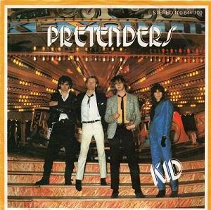 the-pretenderskid