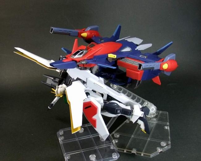 Gファルコン46