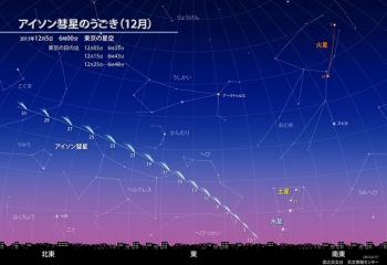 obs-3-m.jpg
