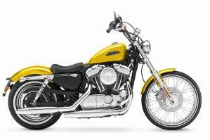 13_XL1200V_chrome_yellow_pearl.jpg