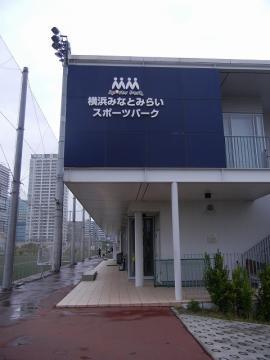 20130501_04.jpg