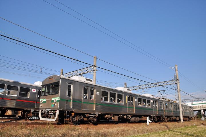 DSC_9672.jpg