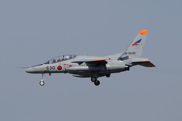T-4.jpg