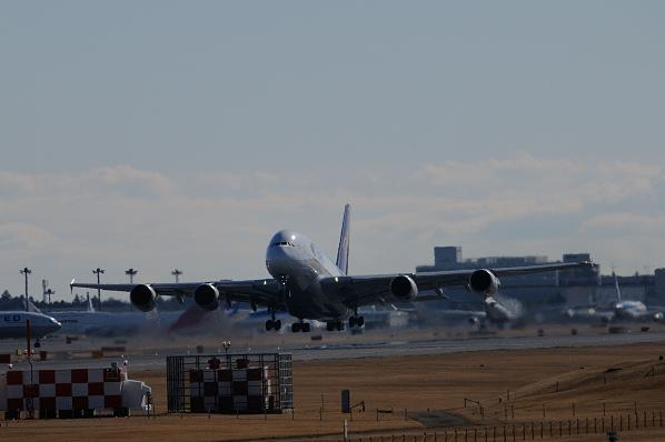 131229 A380タイ
