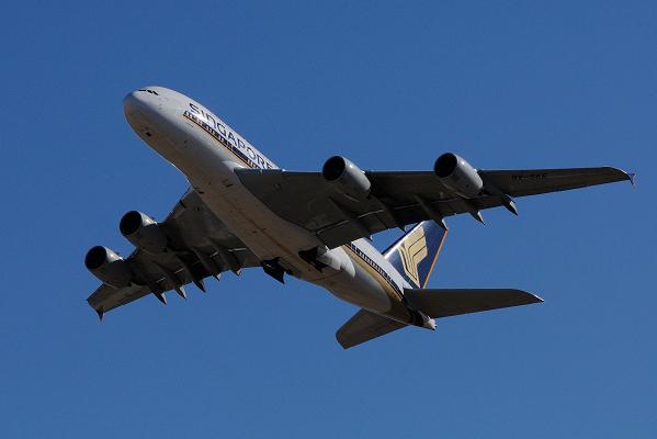 131229 A380
