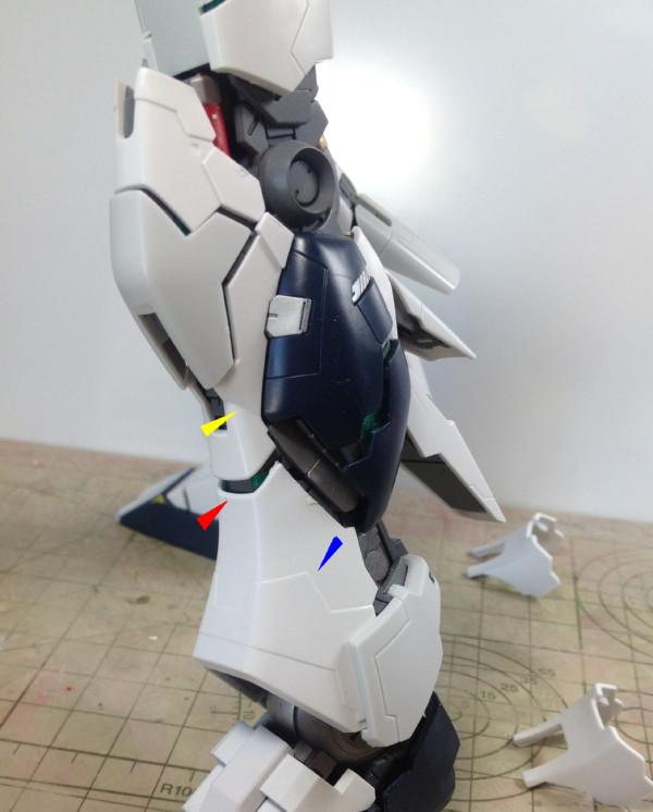 νGUNDAM_000-2