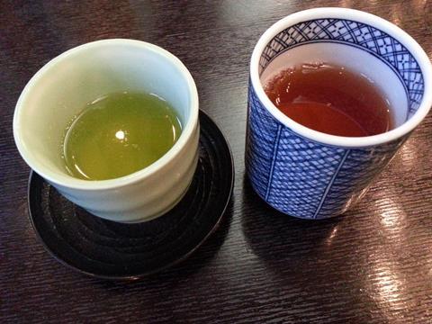 ザ・プリンス箱根なだ万 (9)