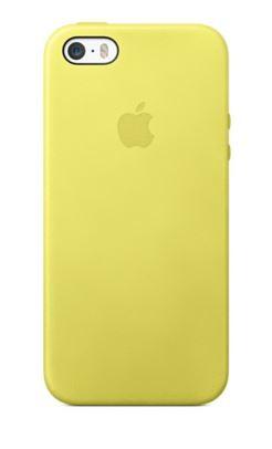 iPhone5Sのケース