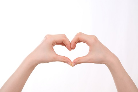 wall_heart.jpg