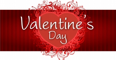 Valentines-Day-blog-header-NEW.jpg