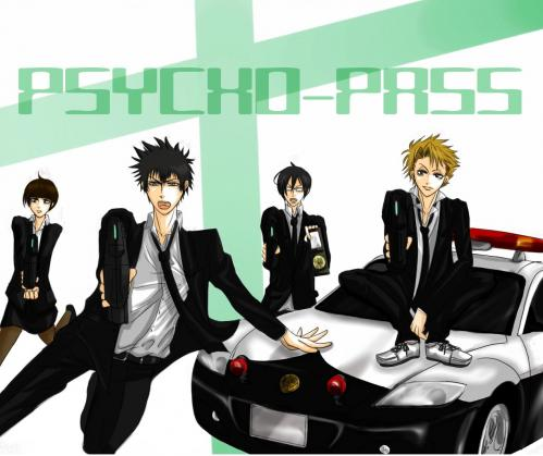 psycopasss1.jpg