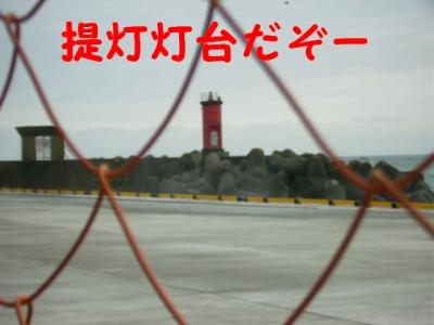 PA213239.jpg