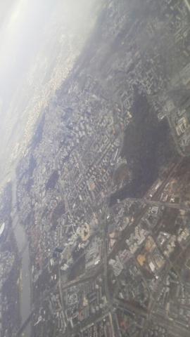 2013102921120000[1] ポズナン市街