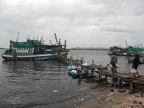 Fishing BoatDSCF5149-10