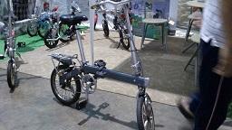 DSC_0036-10組み立て易い自転車
