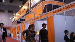 DSC_0116-10Subcon Thailand2013