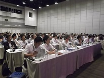 DSCF5470 10BOI JP Autoparts seminar2013 5 17