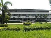 DSCF5753-10Navy school