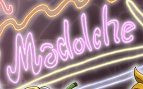 Madolche-NON.jpg