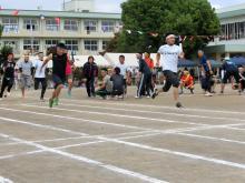 運動会14-58