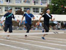 運動会14-59