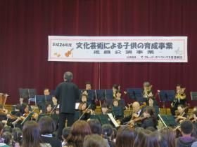 オーケストラ14-2