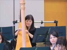 オーケストラ14-4