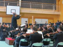 オーケストラ14-9
