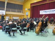 オーケストラ14-10