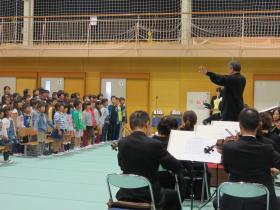オーケストラ14-11