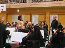 オーケストラ14-14