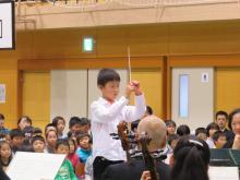 オーケストラ14-15
