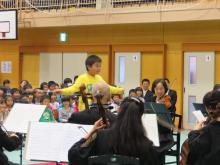 オーケストラ14-16