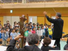 オーケストラ14-19