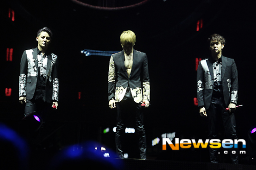 jyj1_201410052204441d9.png
