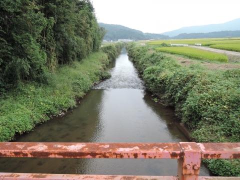 光安寺橋②