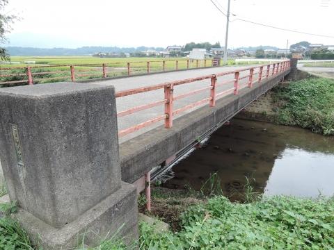 光安寺橋⑥