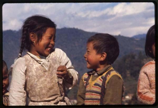 とある国の子供の飛びきりの笑顔image_convert_20140127012452