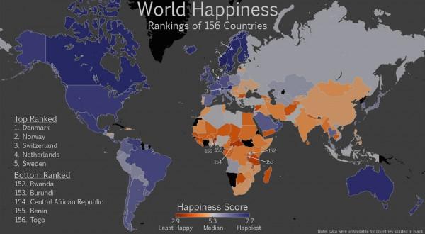 とある幸せ度マップimage