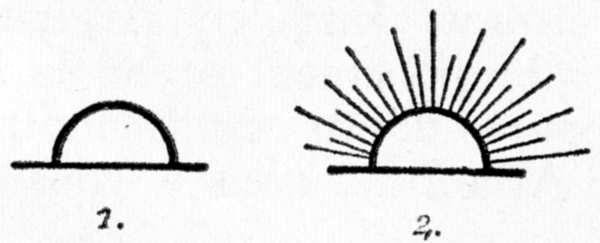 とあるシンボル(ムーの)太陽
