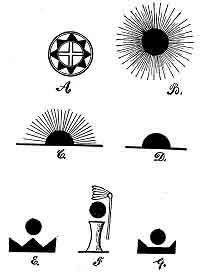 とあるシンボル補足image