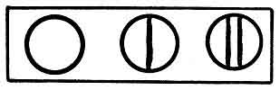 ナーカル碑文のimage