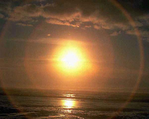 とある太陽の光輪image_convert_20140209163208